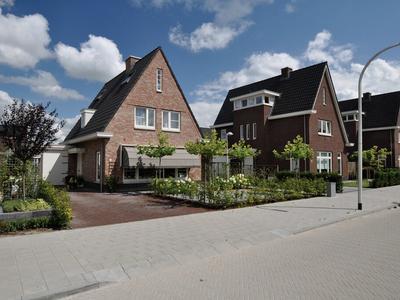 Nieuw Villigerveld Kavel 14 in Velden 5941