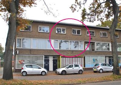 Weerdingerstraat 58 in Emmen 7815 SE