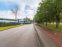 Bredaseweg 237 in Roosendaal 4705 RN