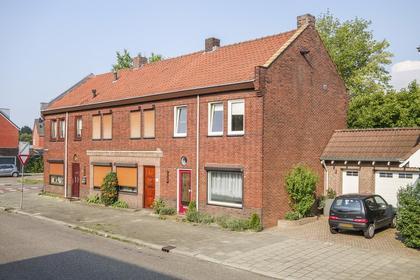 Pepijnstraat 120 in Venlo 5921 HP