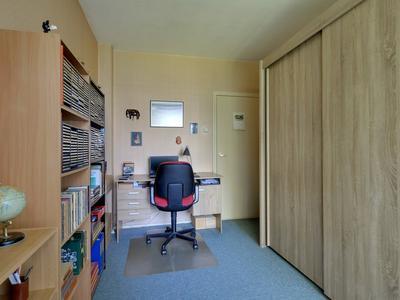 Matenalaan 83 in Arnhem 6825 DR