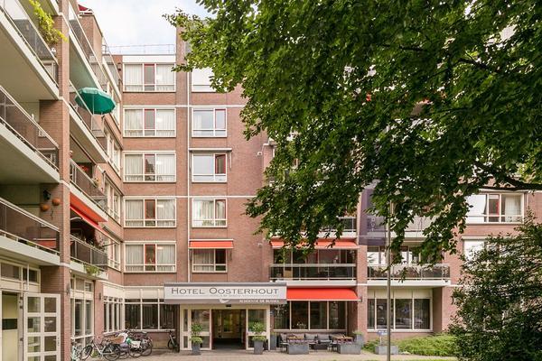 Waterlooplein 206 in Oosterhout 4901 EN