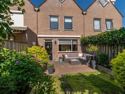 Ambachtsweg 68 in Sint-Michielsgestel 5272 RW