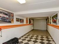 'T Rietland 3 in Bemmel 6681 NA