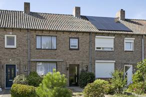 Laagakkerstraat 28 in 'S-Hertogenbosch 5231 PK