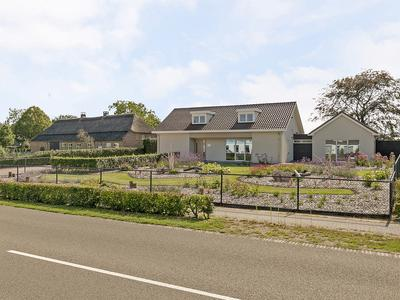 Boerenkamplaan 30 in Someren 5712 AE