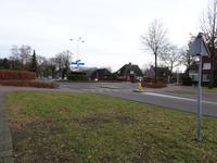 Eindhovenseweg 58 in Steensel 5524 AS
