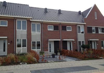 Frankenhuis 26 in Haaksbergen 7481 MB
