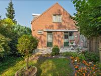 Lingedijk 181 in Oosterwijk 4163 LK