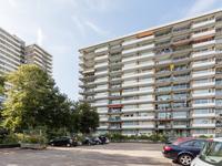 Van Vredenburchweg 621 in Rijswijk 2284 TG
