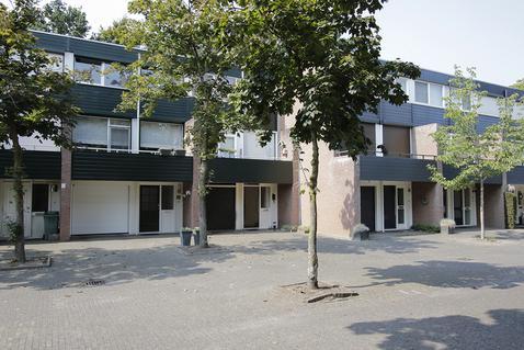 Tuinderstraat 12 in Weert 6004 LC