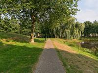 Gronsveldlaan 11 in Tilburg 5043 LP