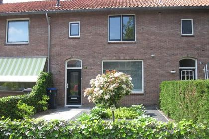 Tets Van Goudriaanstraat 13 in Naarden 1411 VA