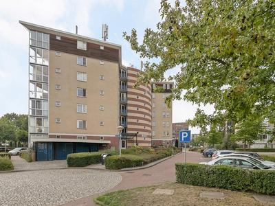 Fort 56 in Veldhoven 5509 MP