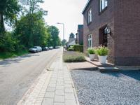 Putweg 19 in Klimmen 6343 PD