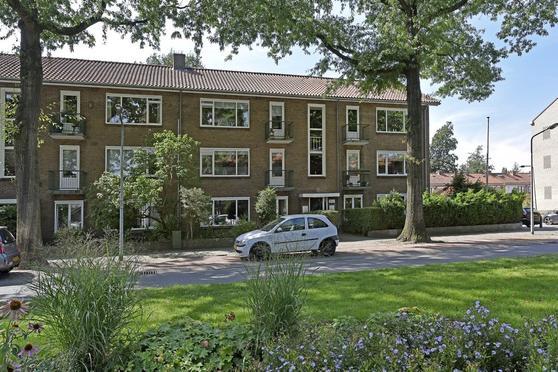 Jacob Van Campenlaan 137 in Hilversum 1222 KE