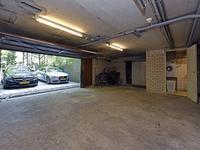 Dolderseweg 43 B in Bosch En Duin 3735 KV