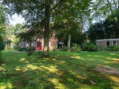 Soestdijkseweg Noord 336 in Bilthoven 3723 HJ