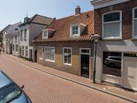 Overschiese Dorpsstraat 43 in Rotterdam 3043 CN