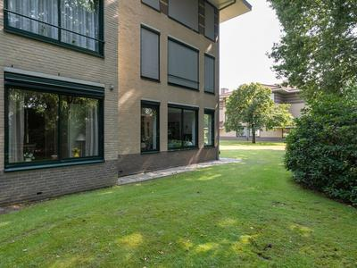 Finsponglaan 6 in Zeist 3707 BS