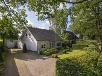 Oude Tilburgsebaan 14 in Riel 5133 BE