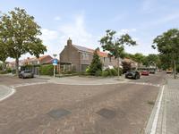 De Klerklaan 38 in Eindhoven 5624 BC