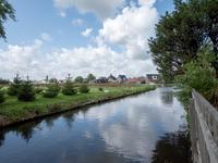 Zijdwerk 2 in Wervershoof 1693 NZ