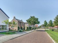 Rozenstraat 10 in Heerenveen 8441 DZ