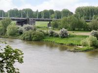 Eusebiusplein 26 in Arnhem 6811 HE