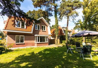 Kampweg 58 in Soesterberg 3769 DH