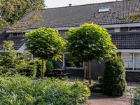 Bakkeneslaan 9 in Soesterberg 3769 CC