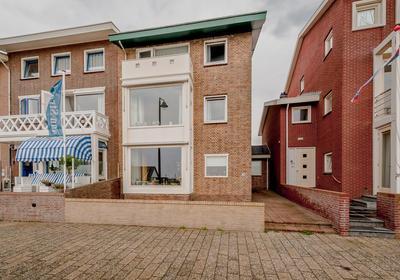 Boulevard 130 in Katwijk 2225 HC