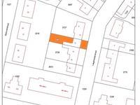 Leeghwaterstraat 12 in Hengelo 7553 TG