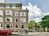 Eemsstraat 78 Hs in Amsterdam 1079 TL