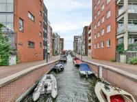Majanggracht 9 in Amsterdam 1019 PW