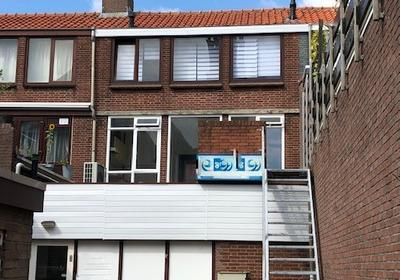 Kerkplein 18 in Oostburg 4501 CH