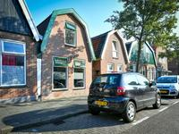 Vinkenstraat 100 in Zaandam 1506 CP