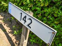 Beekenoord 142 in Westervoort 6931 LD