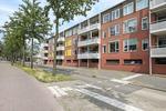 Albert Schweitzersingel 8 in Amersfoort 3822 BX