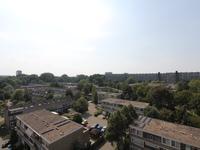 Graaf Janstraat 107 in Zoetermeer 2713 CJ