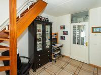 Mascagnihof 629 in Tilburg 5049 BW