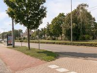 Groningensingel 521 in Arnhem 6835 EV