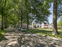 Muiderslotstraat 18 in Tilburg 5037 HK
