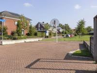 De Teuge 46 in Zutphen 7205 GC
