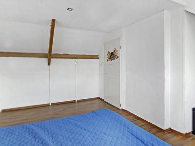 Buizerdhorst 7 in Roermond 6043 RL