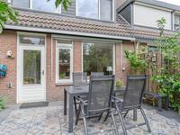 De Boeg 28 in Hoogeveen 7908 KH