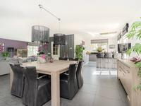 Loverensestraat 17 in Cromvoirt 5266 AN