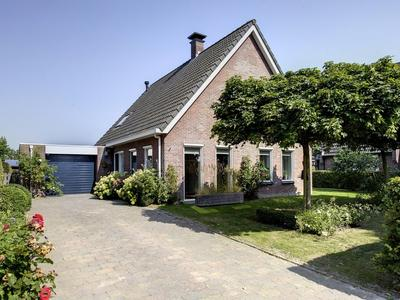Smydingheweg 43 B in Garsthuizen 9923 PB