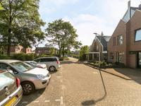 De Kiel 57 in Hoogeveen 7908 LC