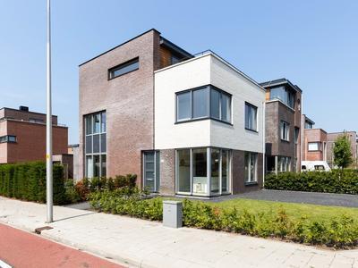 Noordkade 100 in Waddinxveen 2741 GA